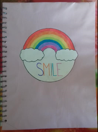 Ami G Notebook 6