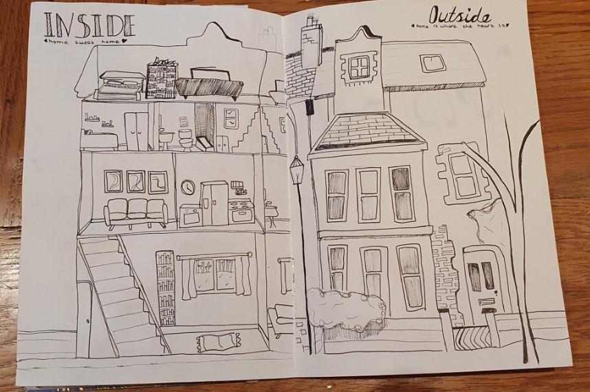 Becky T Sketchbook Journal.jpg