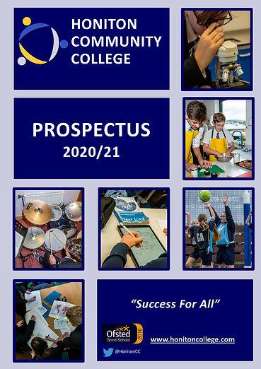 Prospectus  final_Page_01.jpg