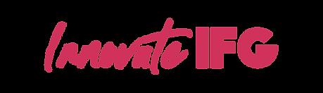 Innovate_Logo.png