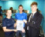 PE Silver Sports award.jpg