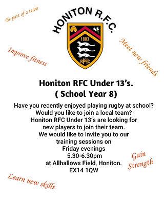 Rugby flyer u13s.jpg