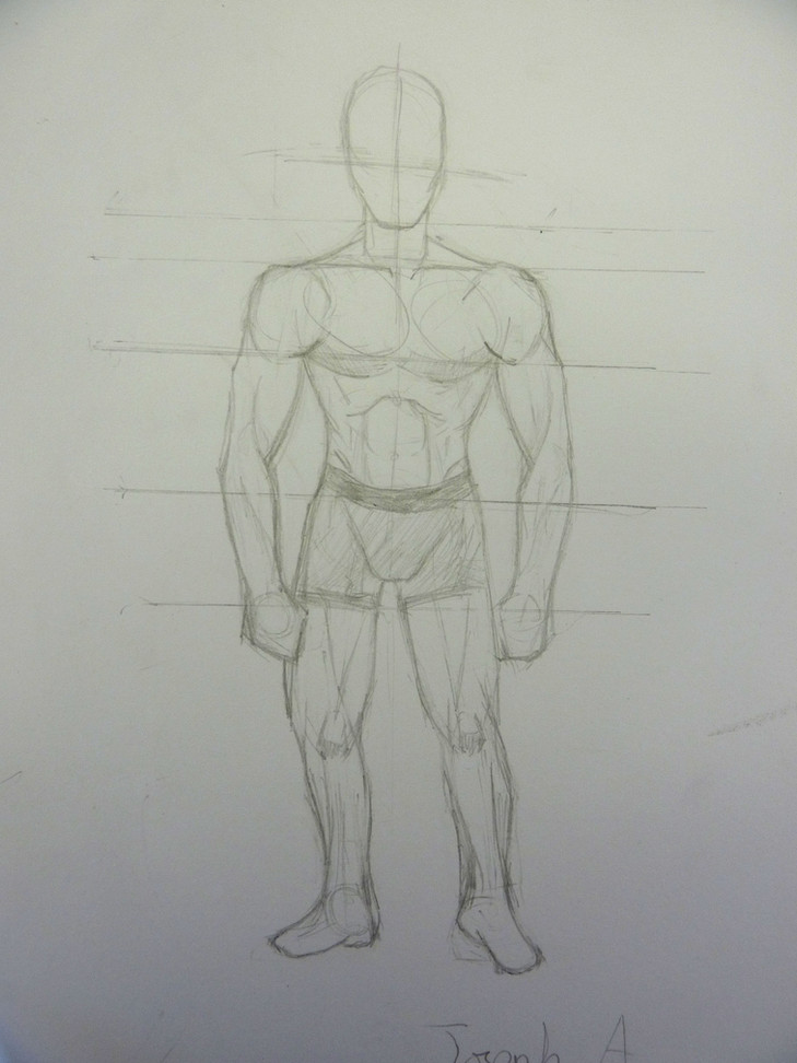 Year 8 Proportions Home Learning