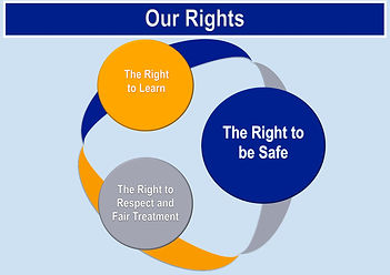 Right to learn.jpg