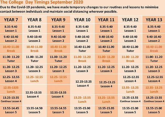 timetables.JPG