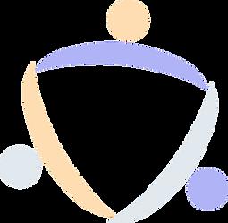 College_logos_Pale_Background_Vector_edi