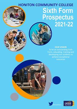 Prospectus update 2021-2022.jpg