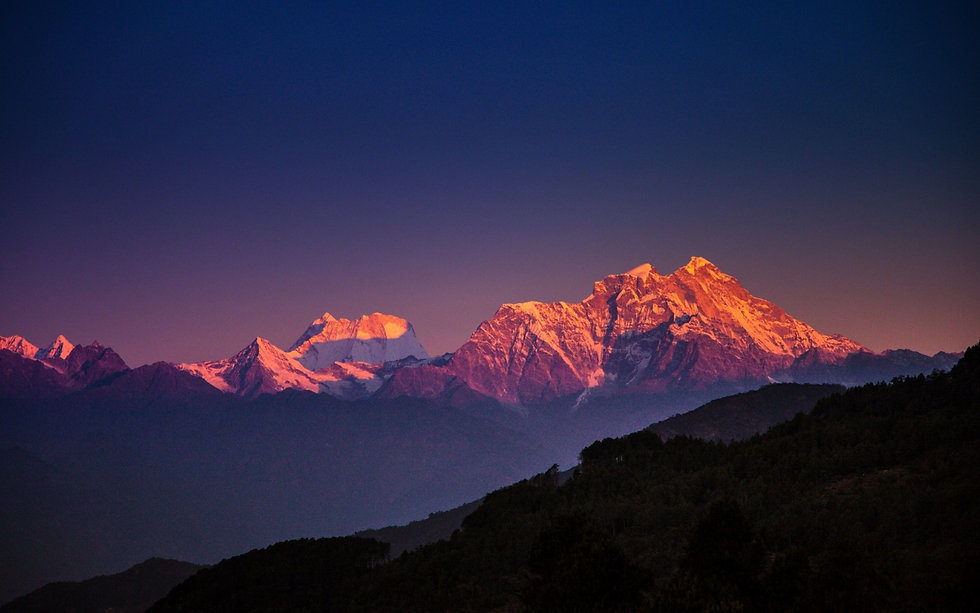 Himalaya 2.jpg