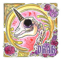 Drab Unicorn EP
