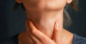 WHAT ARE THYROID DISORDERS?