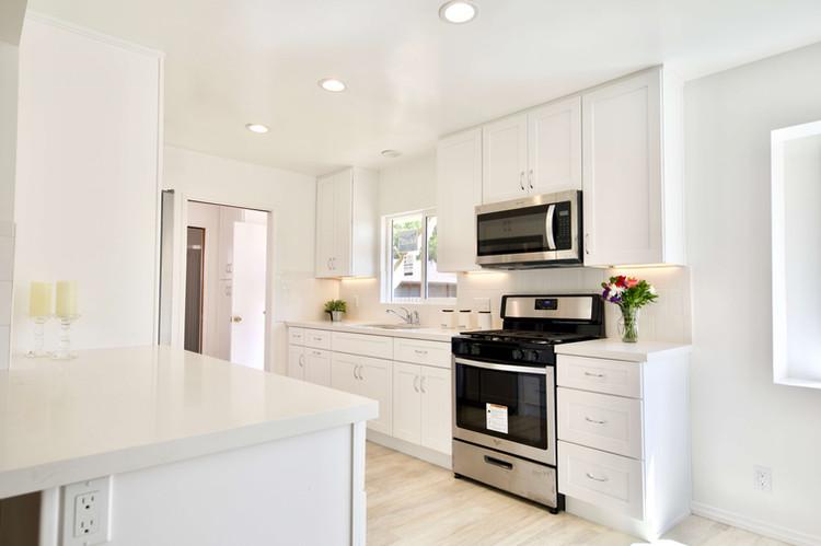 kitchen remodel sun valley ca.jpeg
