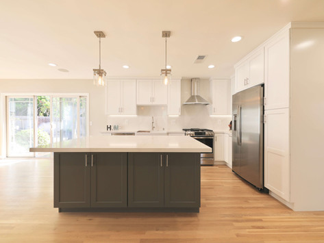 Deciding Which Flooring Solutions are Right for You