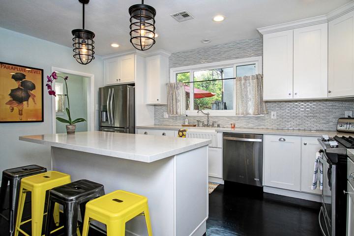 Kitchen Remodel in Eagle Rock, CA.jpg
