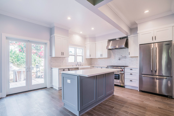 Kitchen Remodel in Echo Park.jpg
