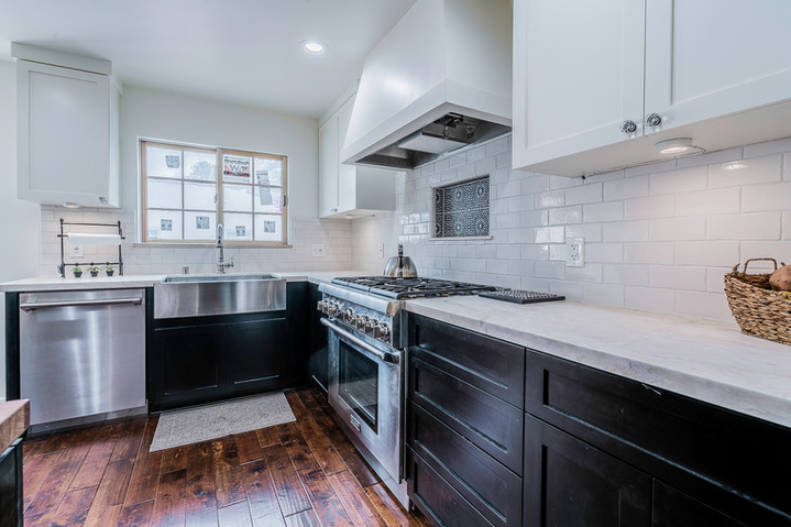 Kitchen Remodel in Hollywood, CA.jpg