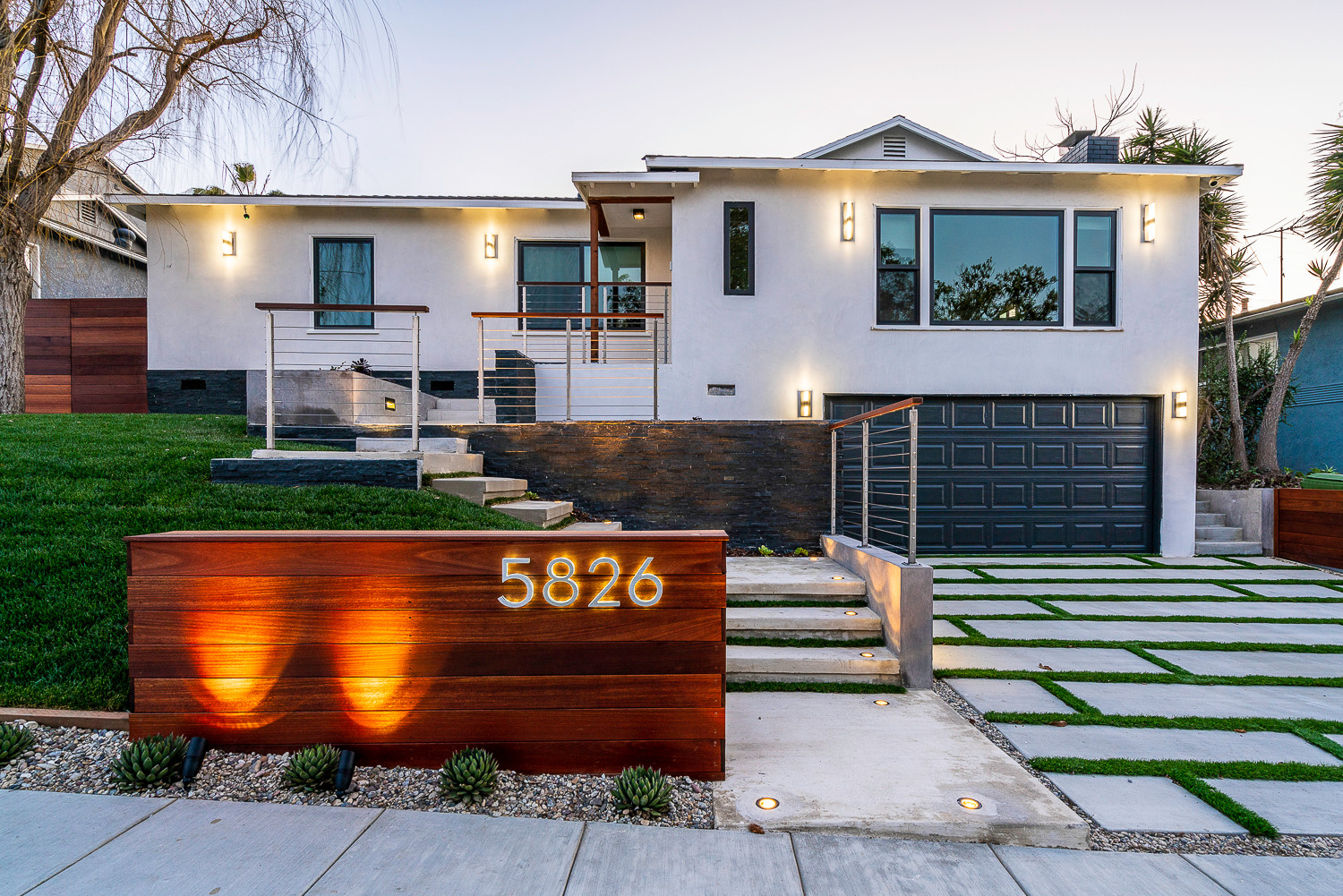 Home Exterior Remodel in Los Angeles.jpg