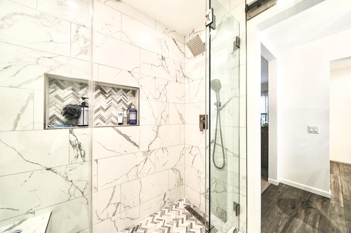 westwood bathroom remodeling-2.jpg
