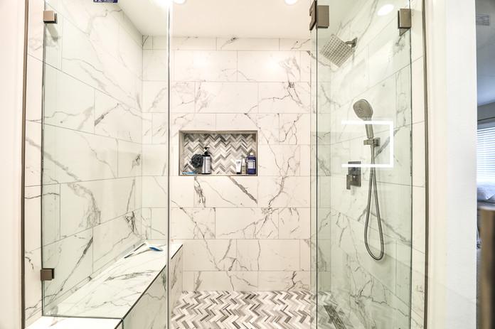 westwood bathroom remodeling-3.jpg