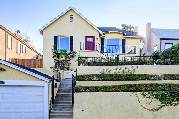 Home Exterior Remodel Los Angeles.jpgHome & Garage Remodel in Los Angeles.jpg