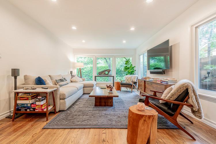Studio City CA Home Remodeling-2.jpg