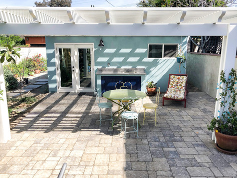How to Build an Accessory Dwelling Unit in Los Angeles, CA
