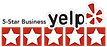 yelp-5-star.png