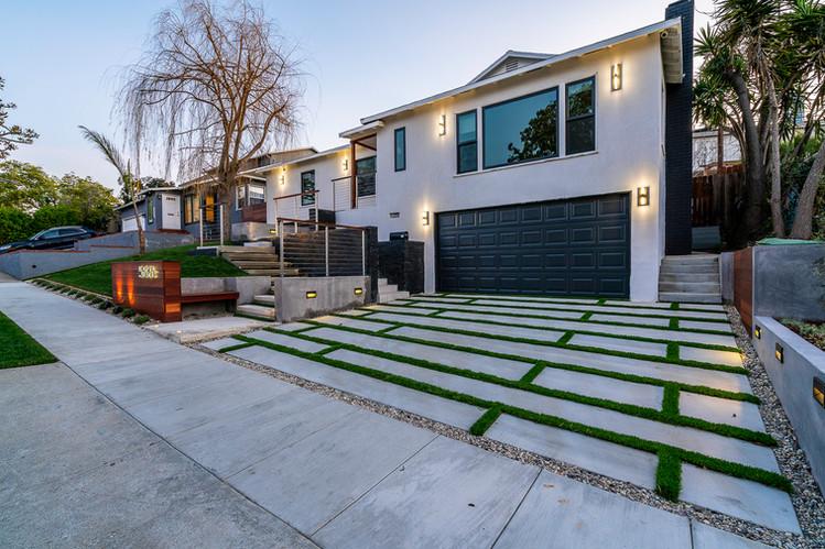 Home Exterior Remodel in Los Angeles 3.jpg
