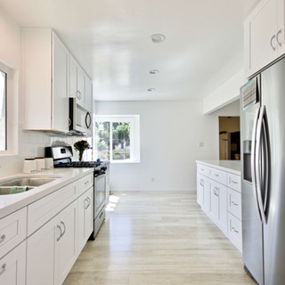 white kitchen remodel sun valley ca.jpeg