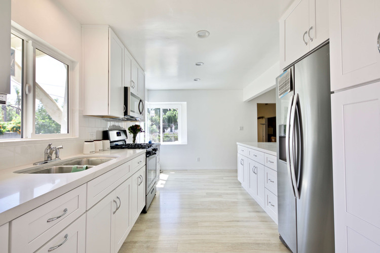 white kitchen remodel sun valley ca.jpeg