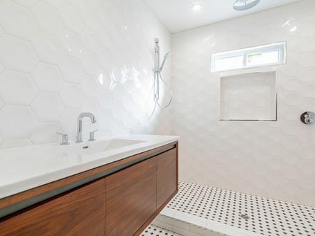 The Average Bathroom Remodel Cost in Los Angeles