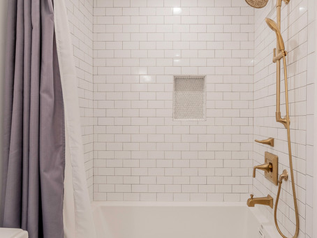 The Importance of a Bathroom Remodel Before Selling Your Home