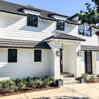 Room Addition in Beverly Hills, CA