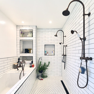 Bathroom Saloma.jpg