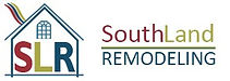 southland-remodeling-logo.jpg