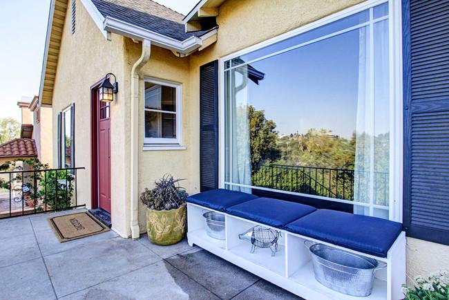Home Remodel in Los Angeles, CA.jp