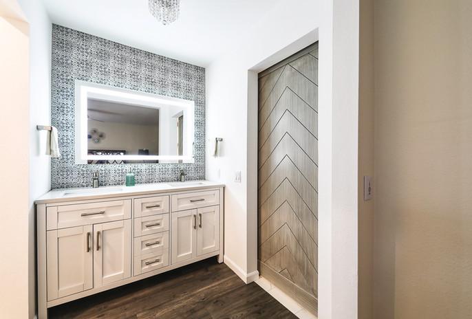 westwood bathroom remodeling.jpg