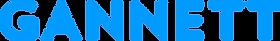 Gannett-Logo.png