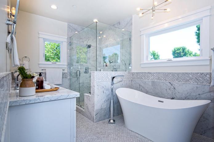 Los Angeles Bathroom Remodel.jpg