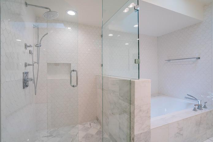 Bathroom Remodel in Beverly Glen.jpg