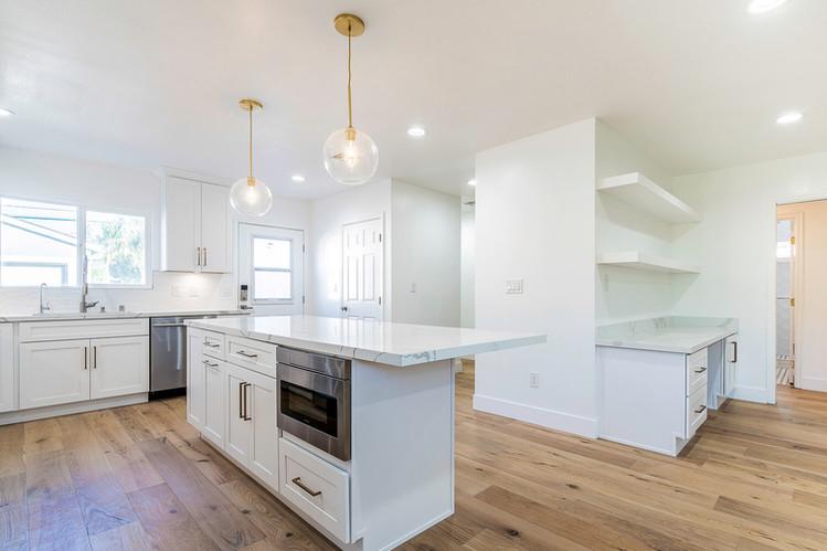Kitchen Remodel in Westchester, CA.jpg