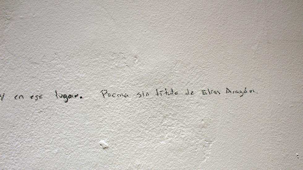Poema sin titulo de Elias Aragon -13