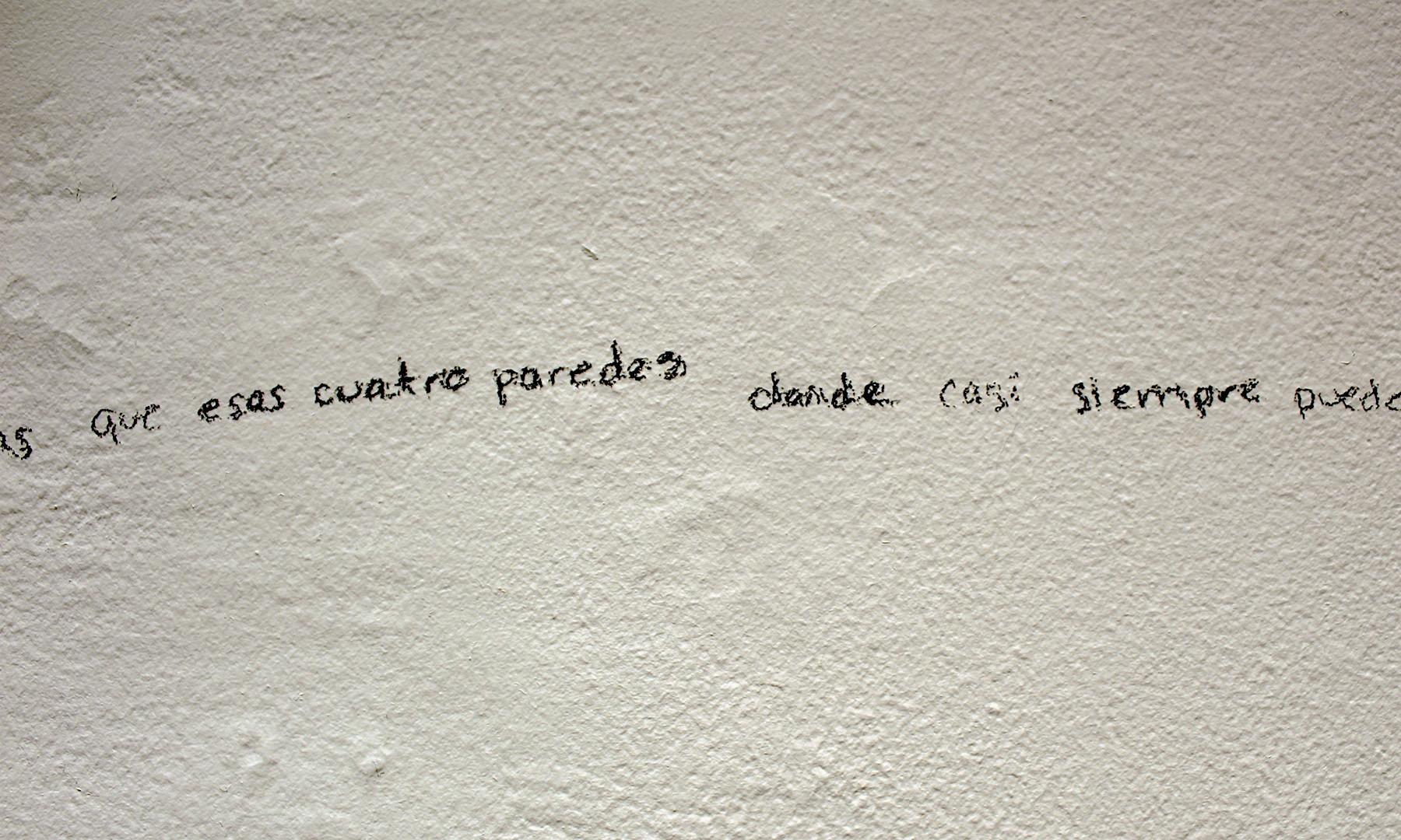Poema sin titulo de Elias Aragon -4