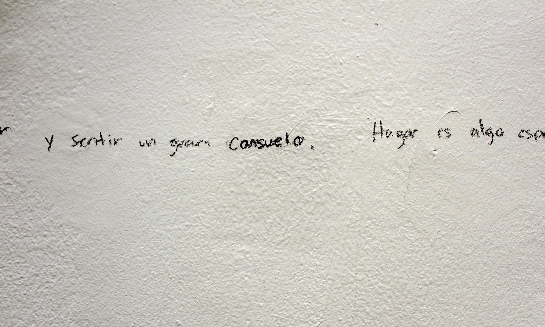 Poema sin titulo de Elias Aragon -8
