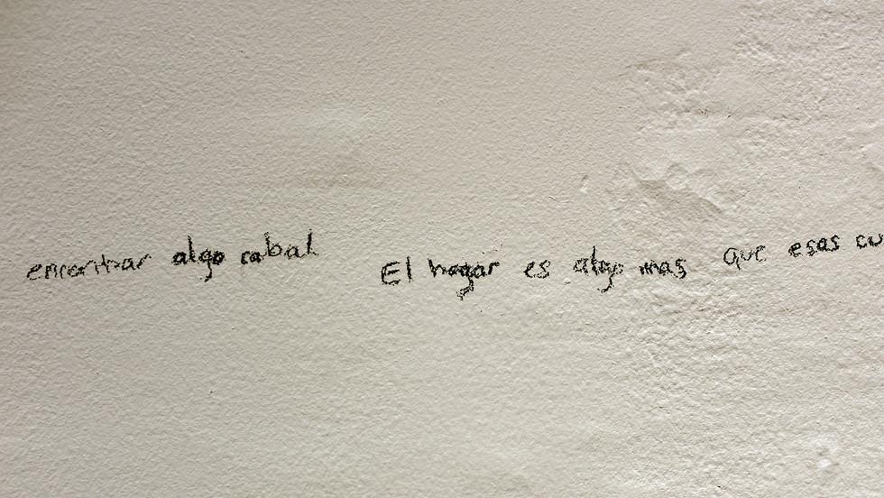 Poema sin titulo de Elias Aragon -3