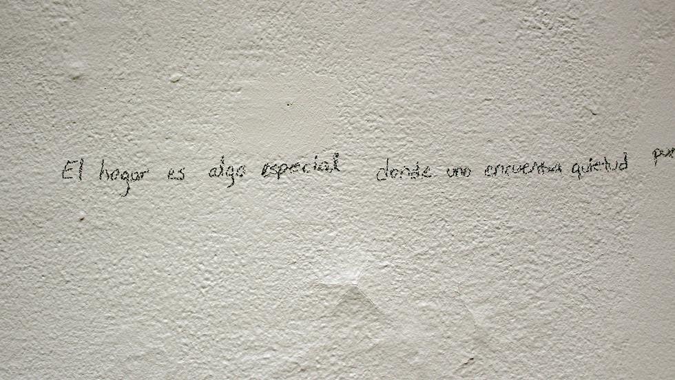 Poema sin titulo de Elias Aragon -1