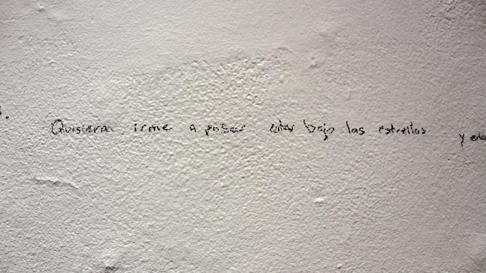 Poema sin titulo de Elias Aragon -11