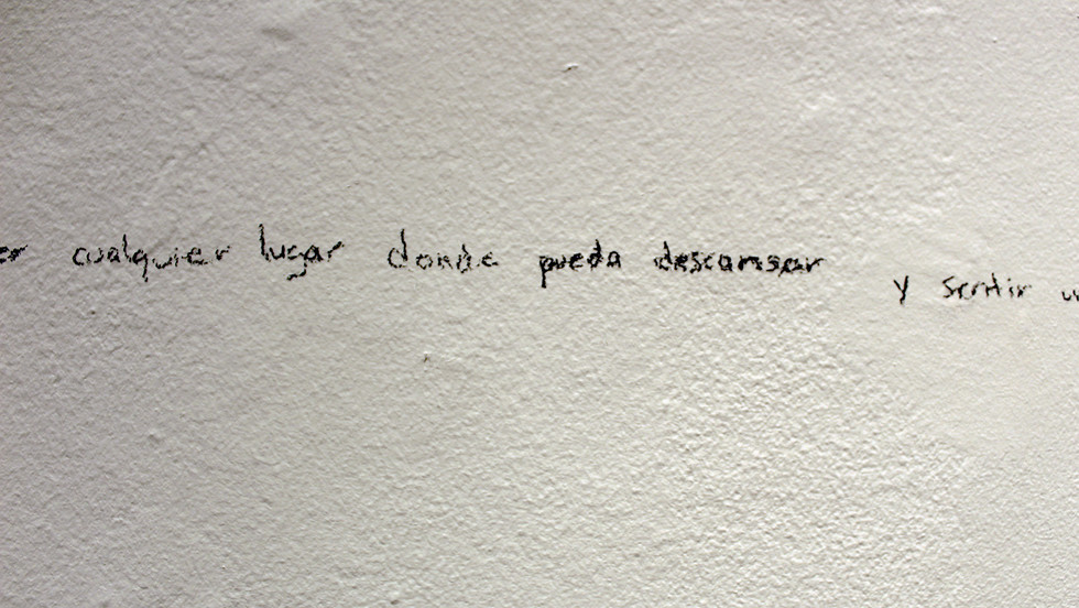 Poema sin titulo de Elias Aragon -7