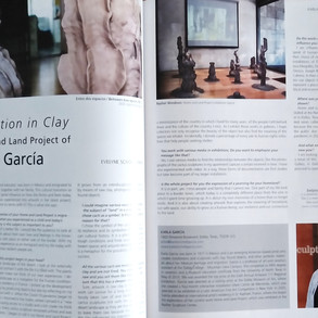 migration-in-clay.-interview-with-evelyne-schoenmann.jpg
