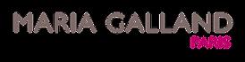 MARIA-GALLAND-PARIS_Logo.png