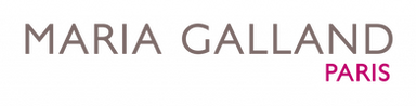 MARIA-GALLAND-PARIS_Logo.png